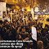 Confrontos entre muçulmanos e cristãos deixam um morto no Cairo