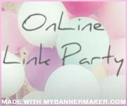 terza edizione link party delle tre line