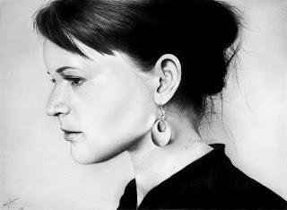 dibujos-artisticos-mujeres-pintadas-a-lapiz