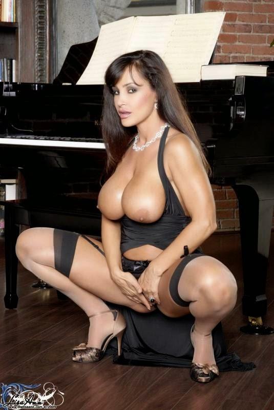 Американская порно актриса анна фото 336-163