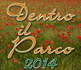 http://brianzacentrale.blogspot.it/2014/02/dentro-il-parco-2014.html