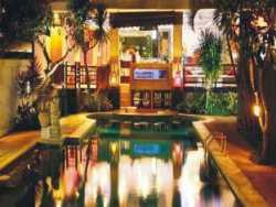 Hotel Bintang 3 di Bali - Baleka Resort Hotel and Spa