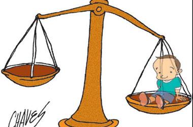 Worksheet. COSAS DE RELI VALOR JUSTICIA