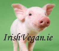 IRISHVEGAN.IE