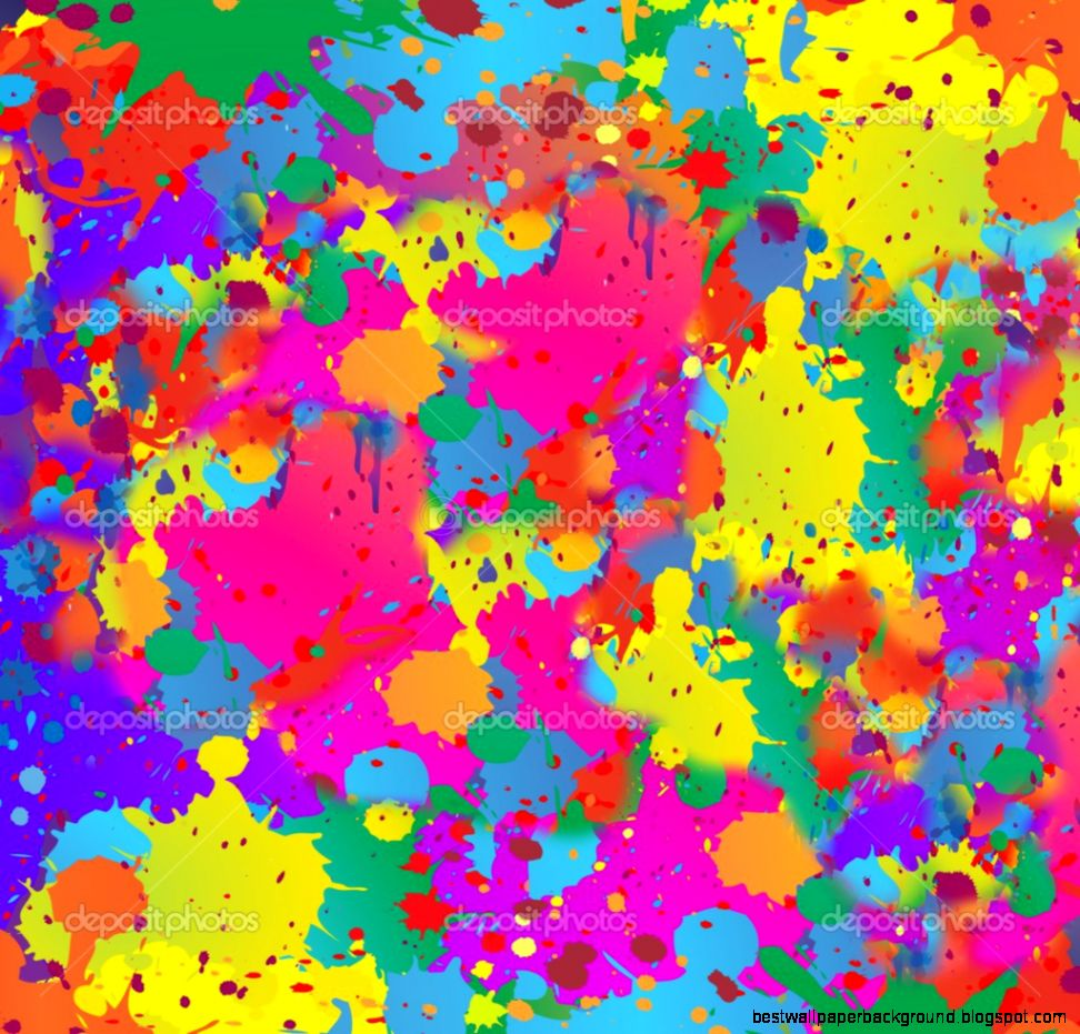 Colorful fun backgrounds best wallpaper background for Fun pattern wallpaper