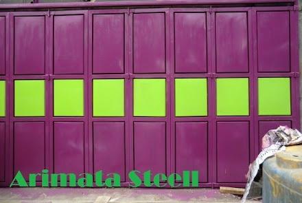 gambar untuk harga pintu lipat