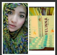 FELLINA VIT C PLUS PURE MARIN COLLAGEN
