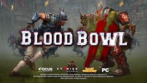 http://3.bp.blogspot.com/-FohFh__hDXQ/VTUuquJ1YsI/AAAAAAAANwc/ykrpzlCI8qA/s300/blood_bowl_2_announcement_003.png
