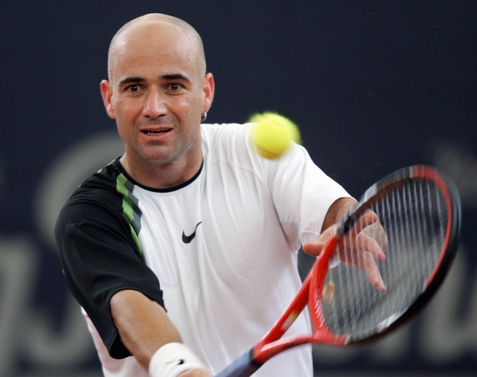 http://3.bp.blogspot.com/-FohjU7O0HtU/TkE87o6SREI/AAAAAAAAAV4/sFGKEskX1OU/s1600/Andre-Agassi-tennis-001.jpg