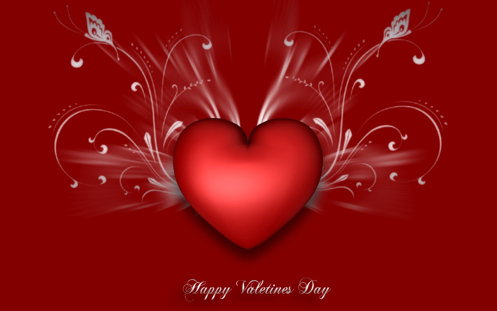 http://3.bp.blogspot.com/-Foi_P7NlA_g/TzigwxUm0oI/AAAAAAAADAk/pX7nX_nypBk/s1600/happy_valentines_day.jpg