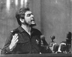 """""""Manzana prohibida"""" del comunismo"""