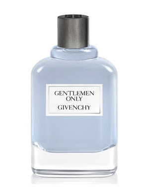 COLONIA GIVENCHY GENTLEMEN ONLY