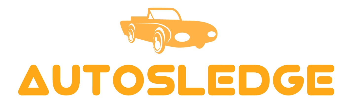 AutoSledge | Your one-stop auto news hub! Cars, Trucks, Motorsports, EVs