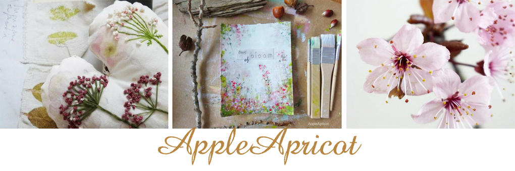 AppleApricot