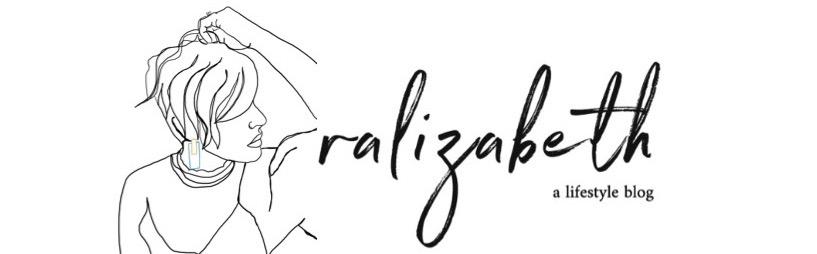 ralizabeth