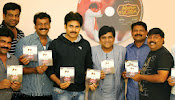 Alibaba Okkade Donga Audio launch by Pawan Kalyan-thumbnail-3