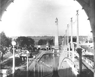 Dominion Park (c. 1906)
