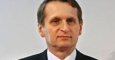 موسكو تعلن عن حقها في الرد العسكري علي تركيا بعد اسقاطها للطائرة الروسية