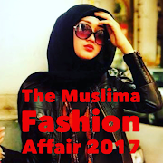 Muslima Fashion Affair