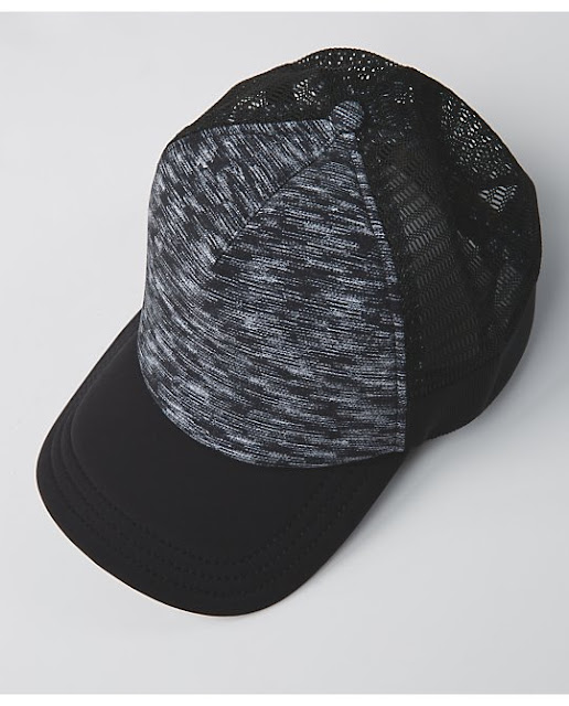 lululemon sup-hat dramatic-static