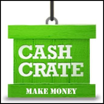 Start Making Money Free Here