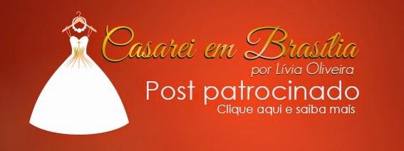 http://www.casareiembrasilia.com.br/p/publieditorial.html