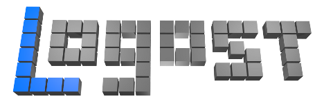 LOGOST | Gaming | Geek | Gadgets