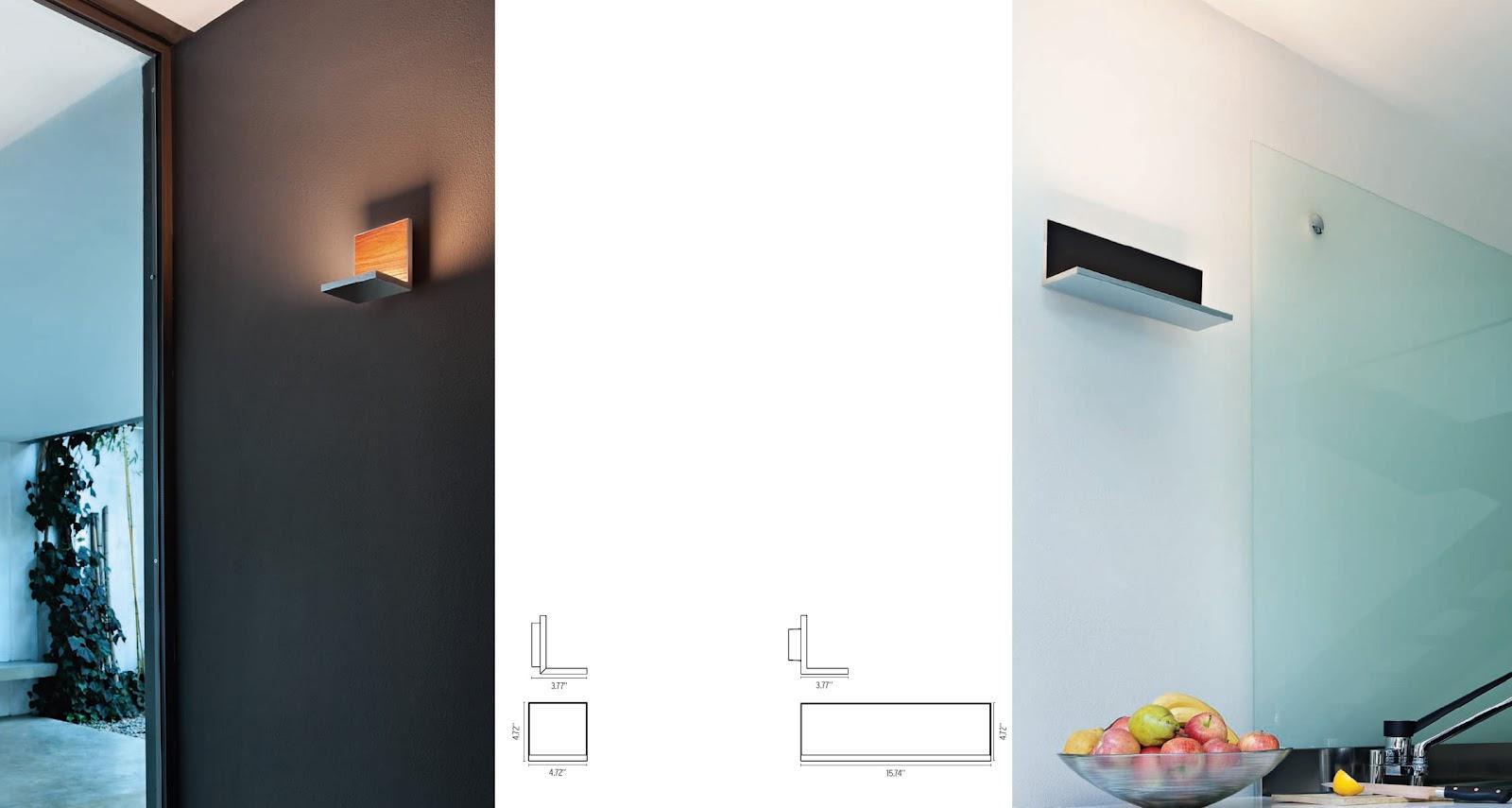 Bagno in ispirazioni camera lampade specchio bagno flos
