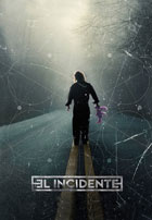 El Incidente (2015)