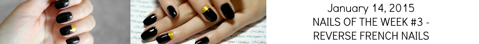 http://arckofbeauty.blogspot.pt/2015/01/nails-of-week-2-reverse-french-nails.html