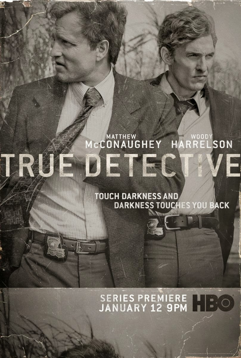 True, detective, Nic, Pizzolatto, cartel