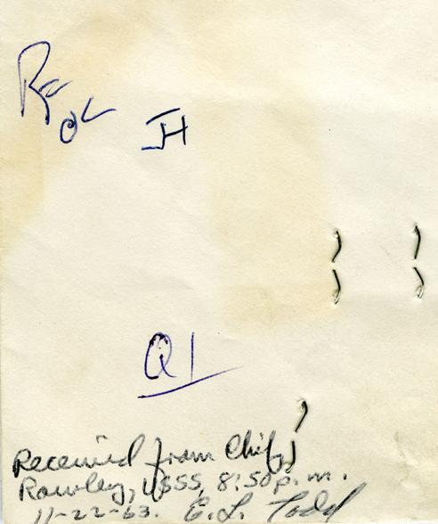 CE399-Envelope.png