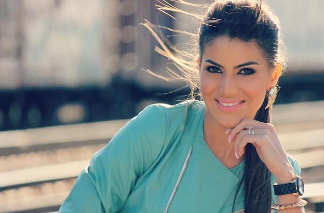 Camila Coelho   Блогер kykyshka-boltyshka на сайте ... кэти перри ютуб