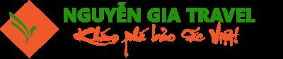Nguyễn Gia Travel Co., Ltd