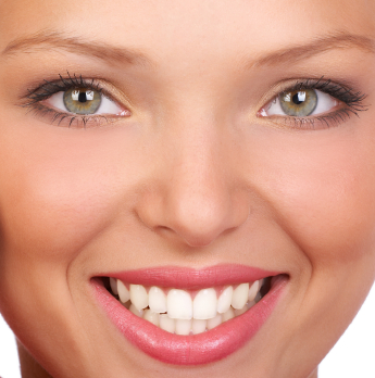 whiter teeth at Capital Smiledocs Dental in Stittsville and Ottawa