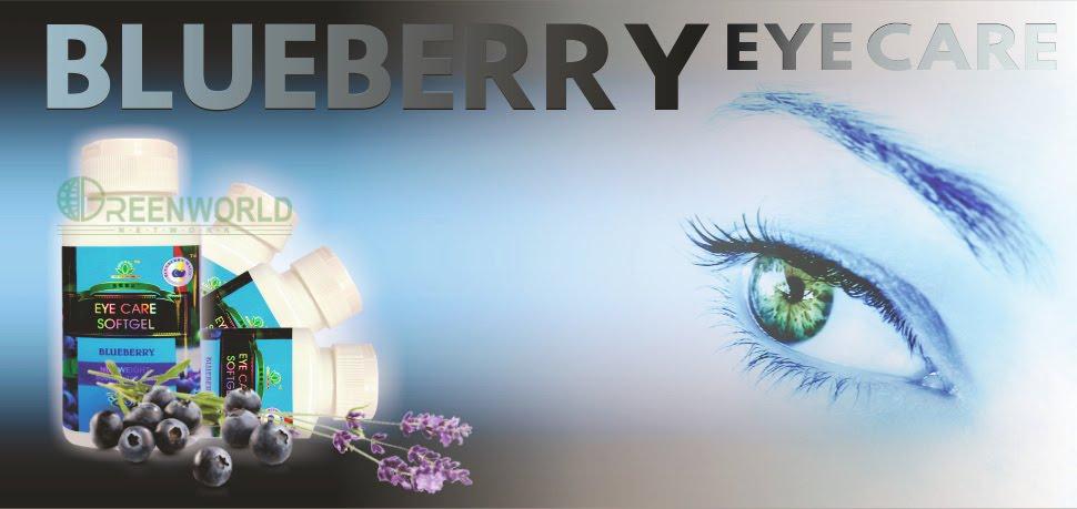Obat Mata Eye Care