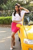 Adah Sharma glamorous photos-thumbnail-16