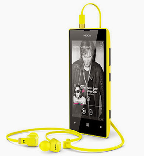 nokia lumia headphone jack problem
