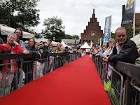 Marche Kennedy(80km) 80 van de Langstraat (NL): 8-9 /9/ 2012 DSC05505