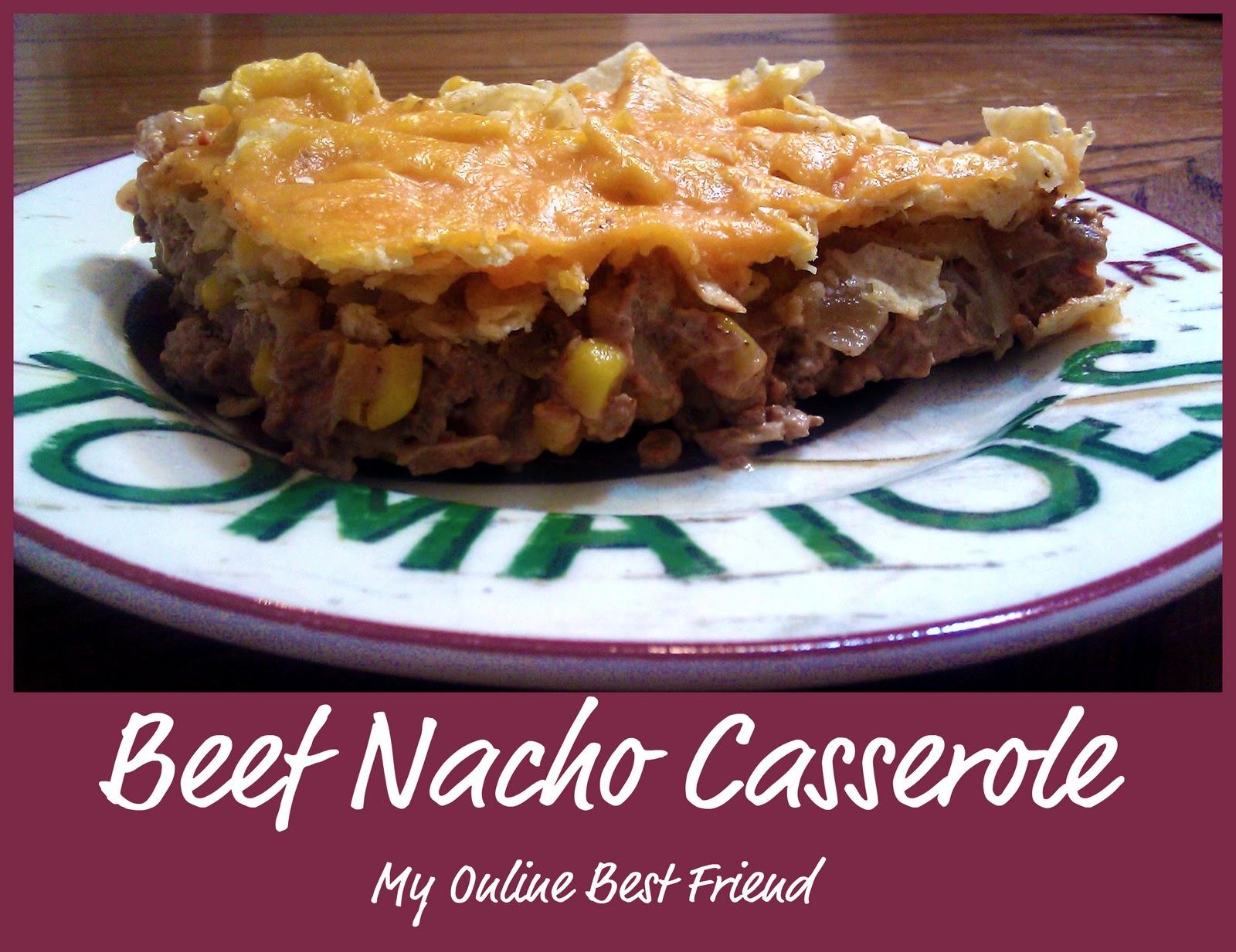 Beef+Nacho+Casserole.jpg