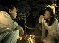 Cinta - Anang & Krisdayanti