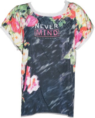 http://www.flipkart.com/indiatrendzs-casual-cape-sleeve-printed-women-s-top/p/itmea4e6tyhagmba?pid=TOPEA4E6SY7KWYRK&ref=L%3A5761086676578618312&srno=p_4&query=Indiatrendzs+womens+top&otracker=from-search