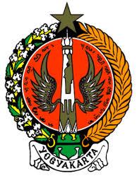 Logo Lambang DI Yogyakarta