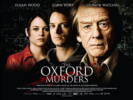 oxford-murders