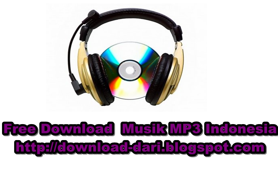 Free+Download+Musik+MP3+Indonesia+Terbaru.jpg