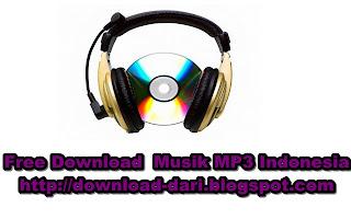download lagu mp3 musik indonesia 2013 semakin maju musik indonesia