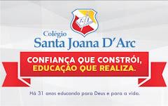 COLÉGIO STA. JOANA D'ARC