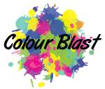 http://colourblastaust.blogspot.com.au/