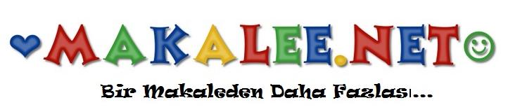 Makalee.net