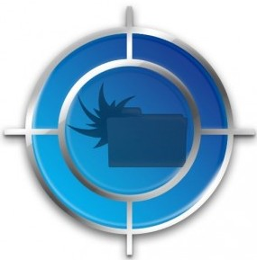 Clamxav Free Antivirus For Mac